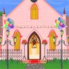Iglesia para la Navidad