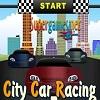 City Car Racing