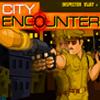 Encuentro City