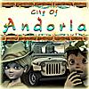 Ciudad de Andoria (dinámica objetos ocultos)