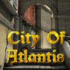 Ciudad de la Atlántida (objetos ocultos)