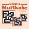 Classic Light Nurikabe Vol 1