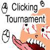 Al hacer clic en el Torneo