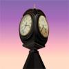 Torre del Reloj de Escape