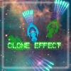 Clone Effect