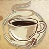 Coffee Break Solitario