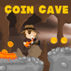 Coin Cueva