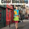 El bloqueo de color