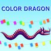 Color de Dragón
