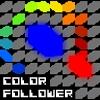 Color Follower