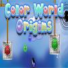 World Color Orígenes