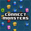 Conecte Monsters