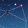 Constelaciones de rebote