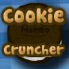 Cookies Cruncher