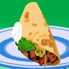 Cocinar Steak Tacos