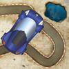 Enfriar Racing 2 – Desert Blitz