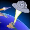 Invasores Cósmicos