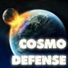Cosmo Defensa