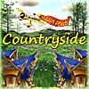 Country Side (objetos ocultos dinámico)