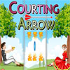 Courting Arrow