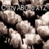 Loco ABC a XYZ