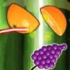 Loco Cut Fruit