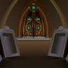 Escape de cripta 2