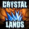 Crystal Tierras