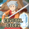 Crystal Historia