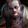 CS Zombies Batalla