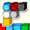 Cubos R-cuadrado