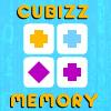 Memoria Cubizz