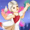 Cupido hadas
