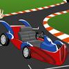 Customize Your Go-Kart
