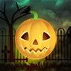 Cortar Y Kill: Halloween