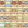 Lindo gatito Matching