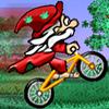 Ciclo Scramble