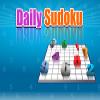 Diario Sudoku