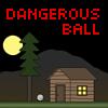 Bola peligroso