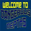 Profundidades peligrosas