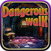 Paseo peligroso – Dungeon Misterio