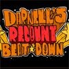 Recuento de Darnell