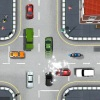 Dash o accidente