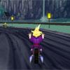 Dash Poder Racer