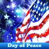 Día de la Paz 5 diferencias