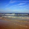 Daytona Beach Jigsaw