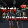 Death Train Escape