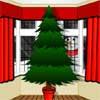 Decora tu árbol de Navidad