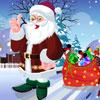 Decorar Santas ropa