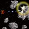 Profundo Viaje Espacial